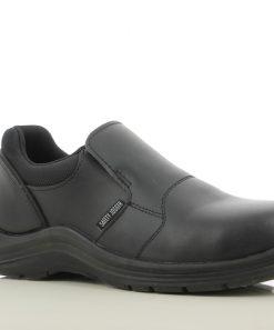 Giày Bảo Hộ Safety Jogger Dolce